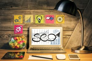 SEO 101: How to Pick the Best Keywords for Your Content