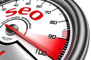SEO Metrics That Matter: Building Campaigns off Smart Information