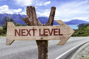 5 Ways to Take Your Video Campaign to the Next Level
