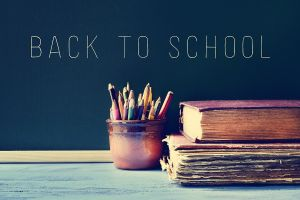 Back-to-School Marketing Ideas for 2016