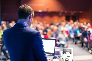 3 Integrated Event Marketing Best Practices
