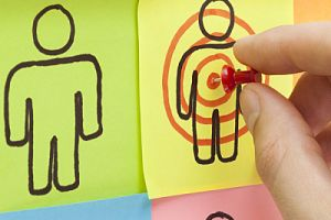 Identifying Your Target Customers: Do's and Don'ts