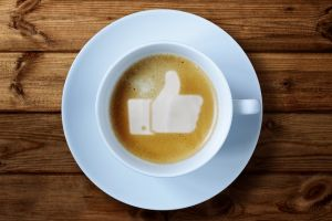 Facebook Video Marketing: What You Don't Know Can Hurt You