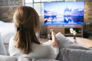 Hot News in U.S. Digital Video and TV Advertising Trends