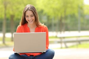 Video Advertising Trends: Understanding Video Consumption Habits