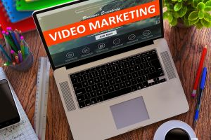 How Digital Video Marketing Drives Engagement and Conversions