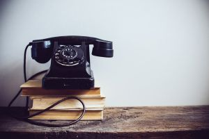 How to Improve Customer Service With Phone Call Tracking