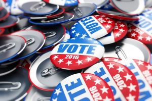 3 Lessons Marketers Can Learn From Voter Behavior Studies