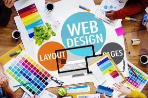 The Latest Web Design Trends