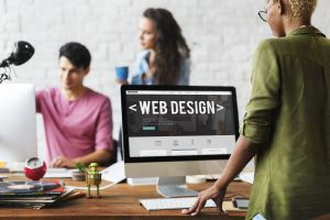 How to Plan a Website Revamp for 2018