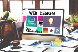 How Website Comparison Can Make for a Better First Impression