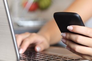 Cross-Device Targeting: Reaching More Customers in a Multiscreen World