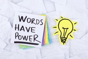 7 Marketing Words and Phrases That Can Boost Your Sales