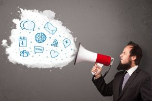 How to Amplify SEO Content for Better Digital Promotion