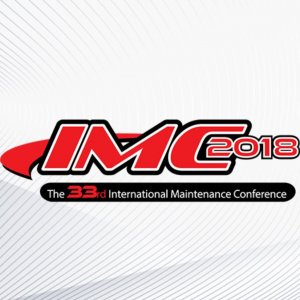 IMC Image