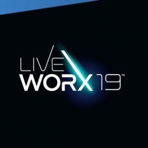 LiveWorx Image