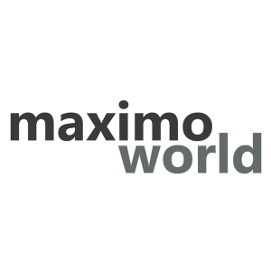 MaximoWorld Image
