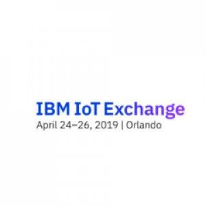 IBM IoT Exchange Image