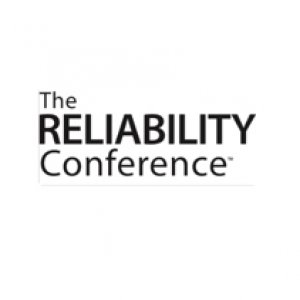 The Reliability Conference Image