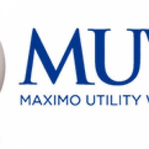 Fall MUWG Image