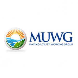 MUWG Image
