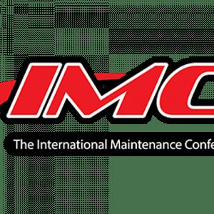 International Maintenance Conference Image