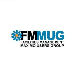 2019 FMMUG Image