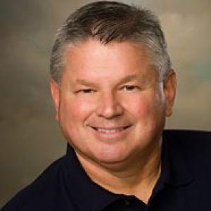 Doug Blakley, LPN
