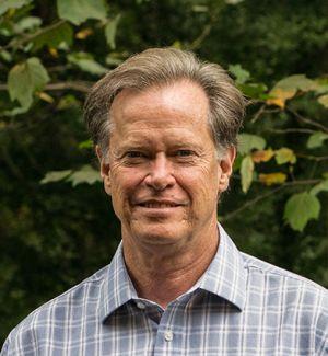 Image for Thompson, David