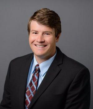 Picture of Michael J. Clark, M.D.