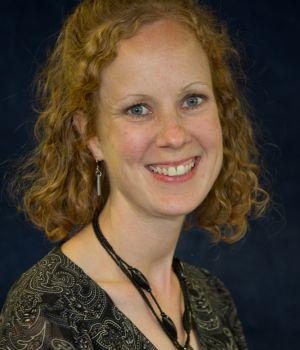 Picture of Rachel A. Ulrich, PT, MSPT