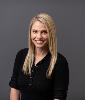 Picture of Rachel Heidgerd, ARNP-BC