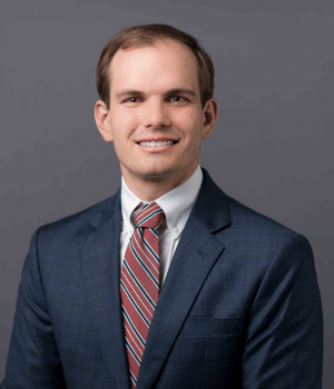 Picture of Brooks Ficke, M.D.