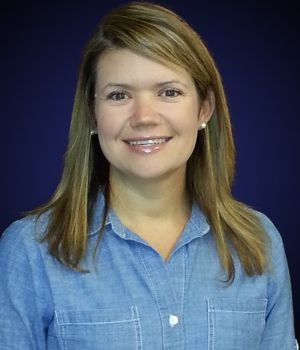 Picture of Colleen Butler, MS, LAT, ATC