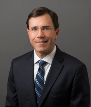 Picture of Mark W. Hanna, M.D.