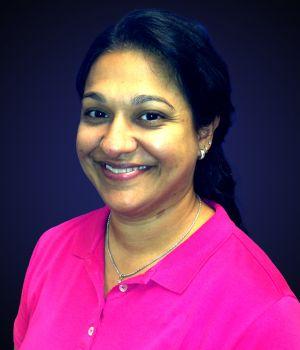 Picture of Satya Karamchandani, PT, MPT, CIDN