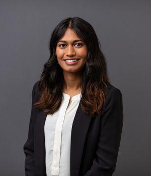 Picture of Apexa Patel, PA-C, ATC
