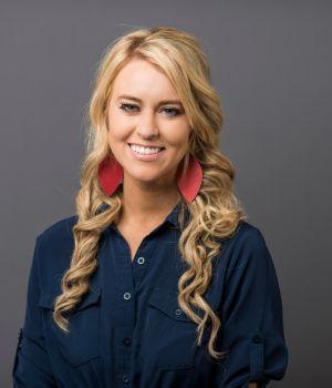 Picture of Kristen Hammond, PA-C