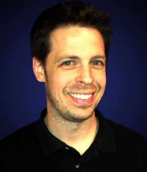 Picture of Jonathan Koontz, PT, DPT, Cert MDT, CIDN,CEAS