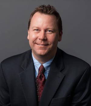Picture of Michael Quackenbush, D.O.