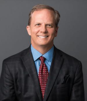 Picture of Douglas W. Lundy, M.D.