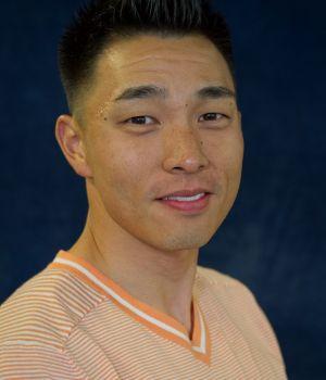 Picture of Michael Kim, PT, Cert MDT,CIDN
