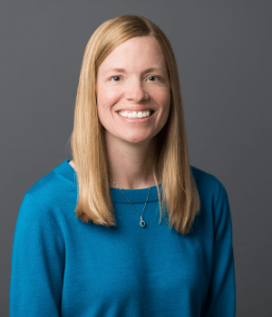 Picture of Jennifer L. Bruggers, M.D.