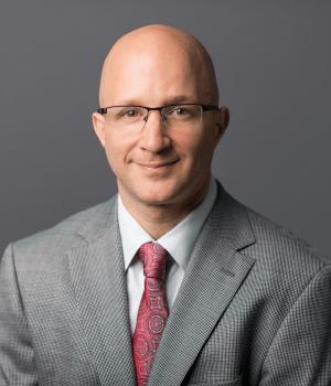 Picture of Jason A. Schneider, M.D.