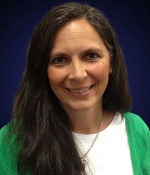 Picture of Beth Mallare, MPT, ATC