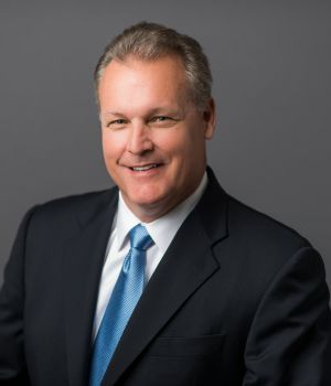 Picture of M. Shay Womack, M.D.