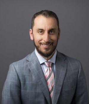 Picture of Jason W. Vélez, D.O.