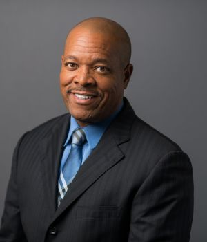 Picture of Maurice L. Goins, M.D.