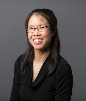 Picture of Jane S. Tan, M.D.