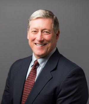 David G  Scott, M D  | Resurgens Orthopaedics
